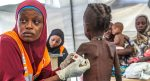 FG Inaugurates Ad-Hoc Committee To Halt Malnutrition In The Country