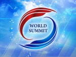 World Summit for Single Market in Africa Holds 2021 in Nigeria