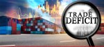 Trade Deficit: Imports from Asia Hit N2.5 Trillion in 3 Months