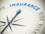 Insurance: The Pains of Lost Premium On 9 Million Vehicles