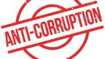 Integrity Tests for Politicians: An Anti-Corruption Tool