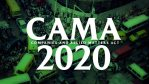 Feud on CAMA 2020: the War between Religious Interests and Public Accountability