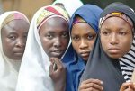 Kwara Hijab Crisis and the Exigency of Religious Tolerance