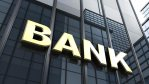 Banks, Telcos Face-off and Growth Of Financial Inclusion in Nigeria