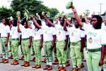 Slaughtering NYSC: A Threat to Nigerian Unity