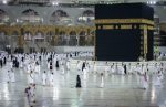 Hajj Cancellation: Another Year of Dashed Hopes, Missed Opportunities
