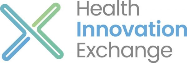 Health Innovation Exchange Supports Digital Health Company ...