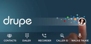 spam call blocker