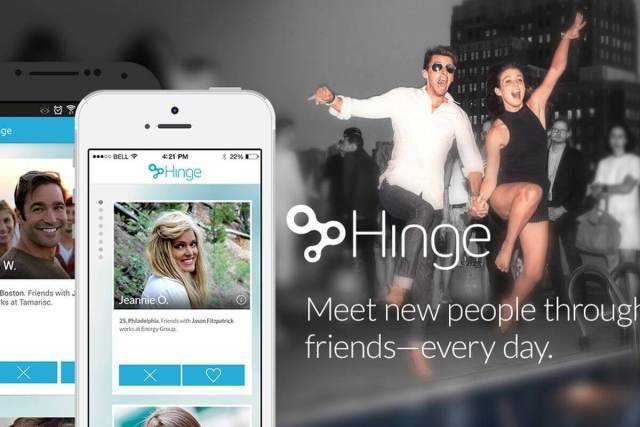 Free and Online Dating Site