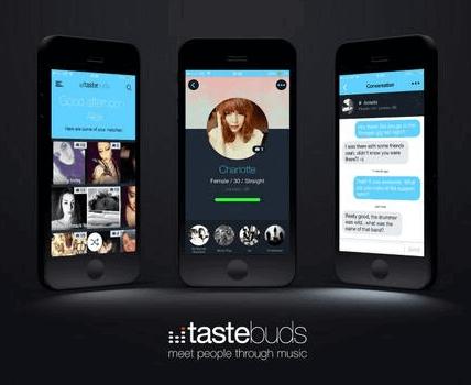 Free Dating App alternatives