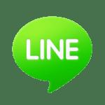 Top WhatsApp Web Alternatives | LINE