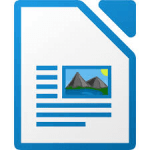 Libre Office Writer