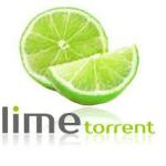 LIME TORRENT