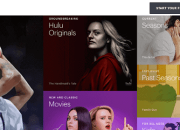 hulu movies to watch