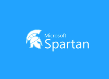 Download Spartan Browser