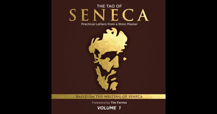 The Tao of Seneca