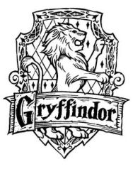 68d7ba76d2373efb4dd8c66f1847d05b--harry-potter-stuff-harry-potter-hogwarts