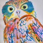 5-Owl-with-Attitude