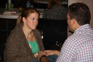 Jenn & Jeremy | Building an Intentional Marriage