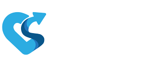 The Journey Through | Logo