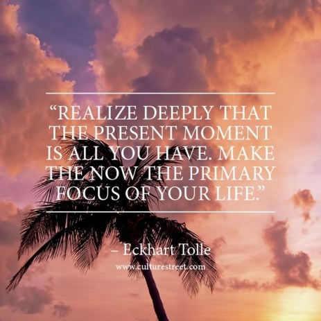 Eckhart-Tolle-Quote_3