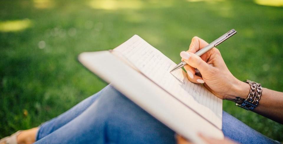 Goals_Journal