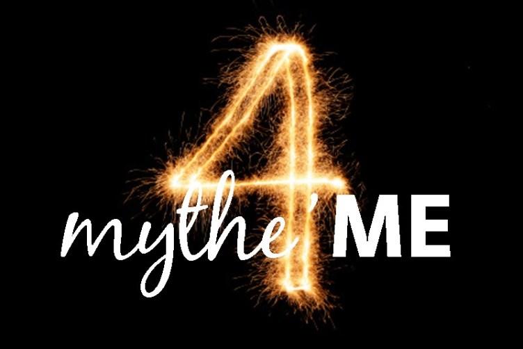 Rencontre-moi, rencontrons-nous : MytheMe fête ses quatre ans !