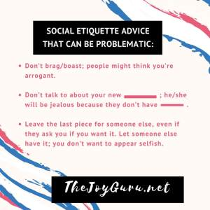 8-26-17-social-etiquette-that-can-harm_orig