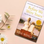 Before We Were Yours Review