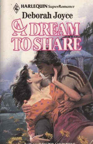 Harlequin: A Dream to Share
