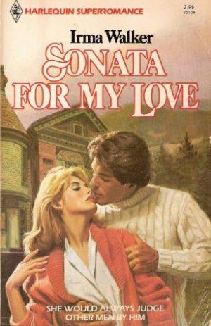 Harlequin: Sonata For My Love