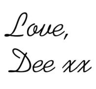 Dee Signature