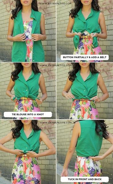 Dresses Year Round