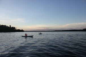 1b-kayaking-in-danao-lake