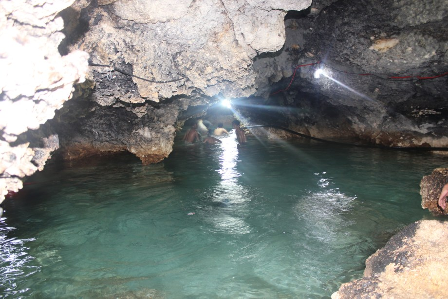timubo-cave-in-camotes-island-photo-courtesy-of-eleazar-cuela
