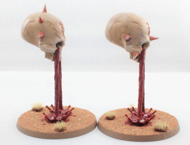 hexgorger skulls