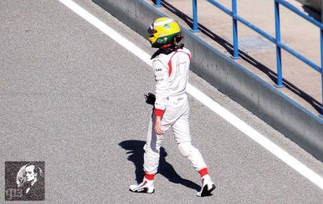 Marussia3