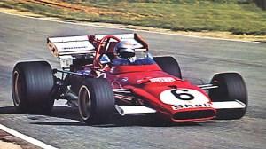 Ferrari_312_b1