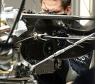 This ladies and gentelmen is a RB9 gearbox - how do we do it?