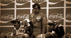 Mansell Reutemann Zoler 1981