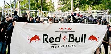 Red Bull © Red Bull