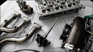 renault-parts-inline © Renault Sport F1