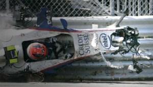 robert_kubica_montreal_f1_crash © Jumblerant