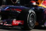 2013-Italian-GP-Friday-S-Vettel © Pirelli