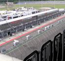 Eurospeedway Lausitz 2