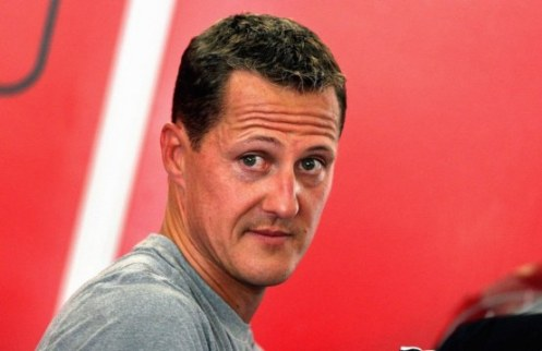 michael-schumacher-1818520608