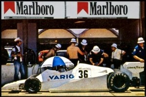 arrows-arrows-fa1-ford-78