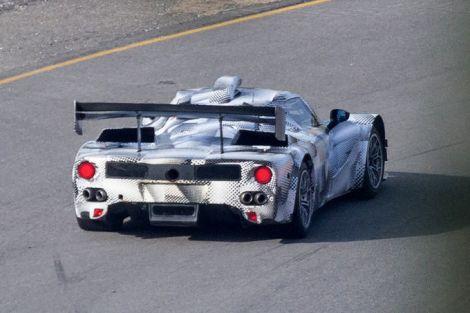 Ferrari-LaFerrari-Rennsport-Prototyp-LMP1-F1-fotoshowImage-eba8e3d8-745429