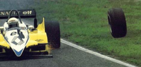René Arnoux 2