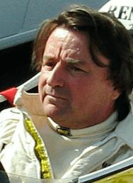 René Arnoux 5